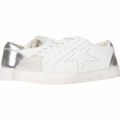 スティーブ マデン Steve Madden レディース シューズ・靴 Rezume Sneaker White