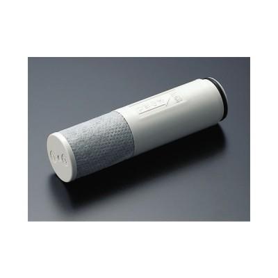 TOTO浄水器取り替え用カートリッジTH658S