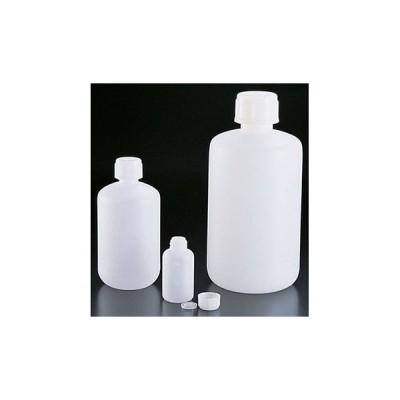 PE丸ボトル SKAシリーズ(内蓋付) シービープラス SKA5K