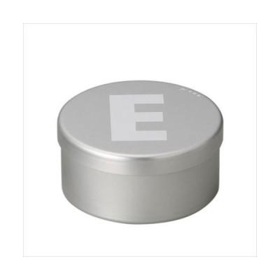 DICTIONARY ランチボックス E 51170 (APIs)