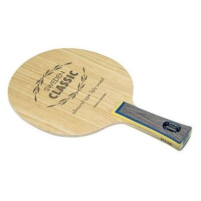 ヤサカ 卓球 ラケット シェーク フレア  FL 合板 スウェーデンクラシック FLA フレア Yasaka YR-33