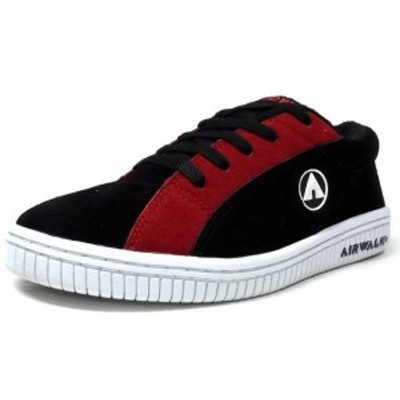 """AIRWARK ONE OG """"CHANCE"""" """"JAPAN EXCLUSIVE"""" BLK/RED/WHT (AW-CL-6004)"""