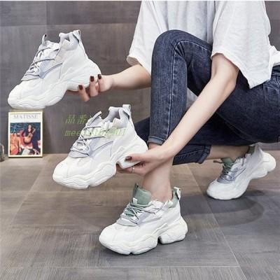 スニーカー コンフォートレディース 運動靴 スポーツ カジュアル歩きやすい 靴 レディース靴 カジュアル おしゃれ