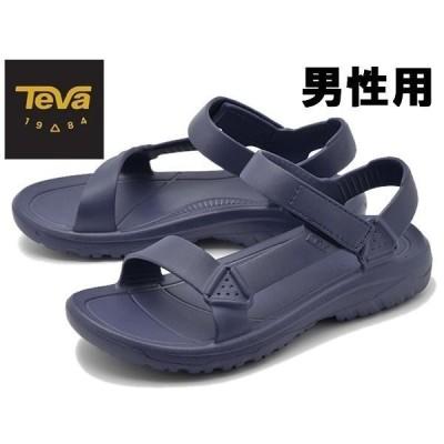 テバ メンズ スポーツサンダル ハリケーンドリフト TEVA 01-15077123