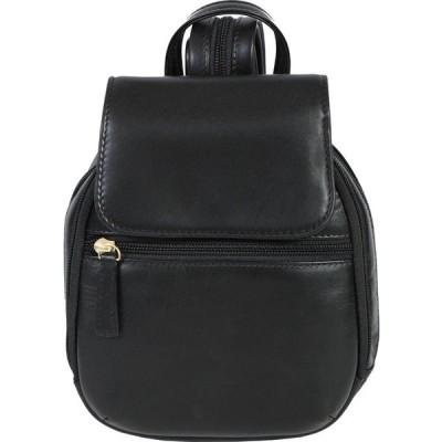 スカーリー レディース バックパック・リュックサック バッグ Mini Backpack 722