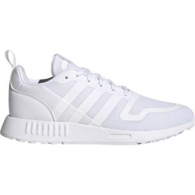 アディダス メンズ スニーカー シューズ adidas Originals Men's Multix Shoes