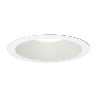 岩崎電気 EDL15013W/WWSAN9 (旧形式:EDL15003W/WWSAN9) ダウンライト クラス150 温白色