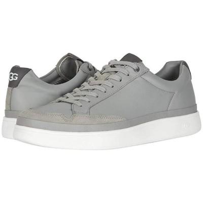 アグオーストラリア South Bay Sneaker Low メンズ スニーカー 靴 シューズ Seal