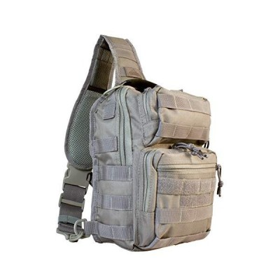 【新品】9005440 Red Rock Gear Rover Sling Pack Tornado