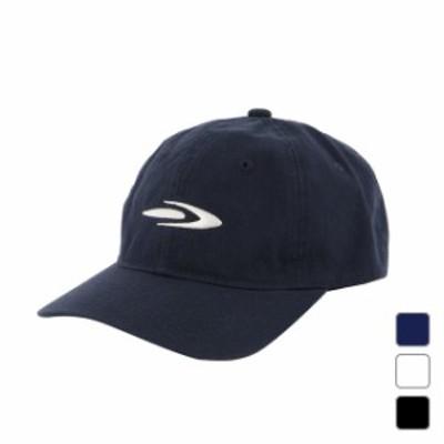ティゴラ ウォッシュツイル キャップ (TR-9C1249CP) 吸汗速乾 帽子 TIGORA