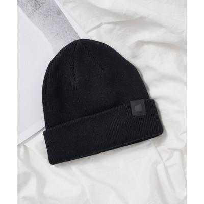 COLONY 2139 / プレーンワッチ2/ニットキャップ WOMEN 帽子 > ニットキャップ/ビーニー
