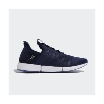 【リーボック】デイリーフィット AP / DailyFit AP Shoes