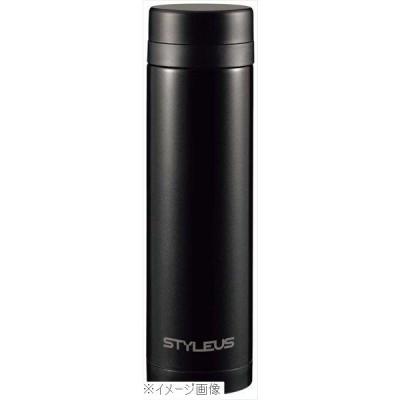 スタイラス マグカップ ブラック 300ml F−2635