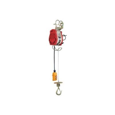 マキタ電動工具  小型ホイスト  TH60 揚程20M用
