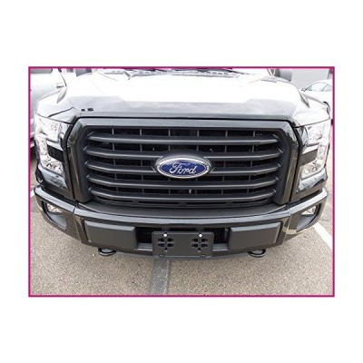 Ford Grille Assy - R