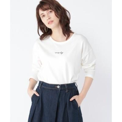 tシャツ Tシャツ ロゴアソートTシャツ