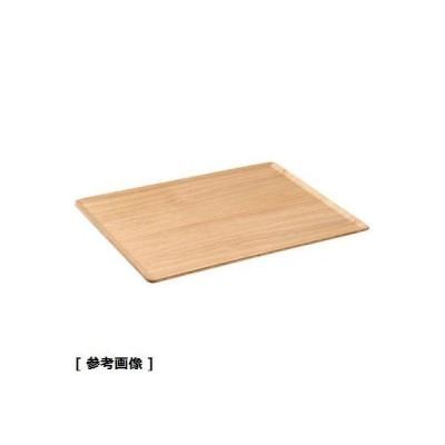 KINTO(キントー) PPLH001 プレイスマットバーチ(22952 220×120)
