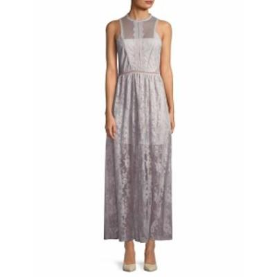 レンビー レディース ワンピース Lace Cocktail Dress