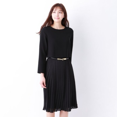 【Precious Collection】MISSIONコンビワンピース