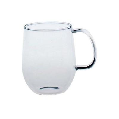 KINTO(キントー) PUN1001 ユニティー+耐熱ガラスカップL(8292 400ml)