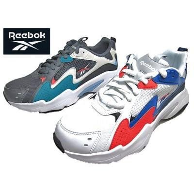 Reebok リーボック ロイヤル ターボ インパルス スニーカー メンズ 靴