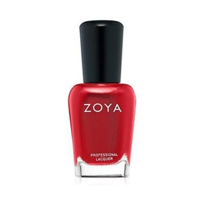 ZOYA(ゾーヤ) ネイルカラー ZP937 15mL MOLLY (ピンク)