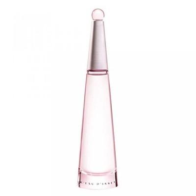 コスメ 香水 女性用 セット  L'Eau D'Issey Florale for Women Gift Set - 1.6 oz EDT Spray + 2.5 oz Body Lotion + 1.0 oz Shower Gel 送料無料