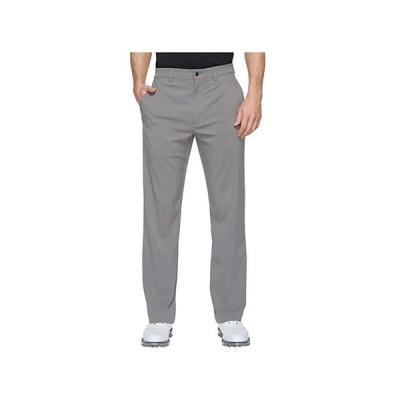 キャロウェイ Classic Pants メンズ パンツ ズボン Quiet Shade