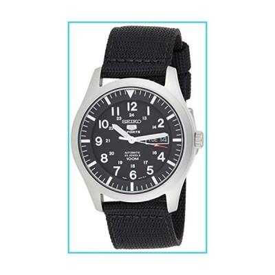 セイコー SNZG15K1 メンズ腕時計【並行輸入品】