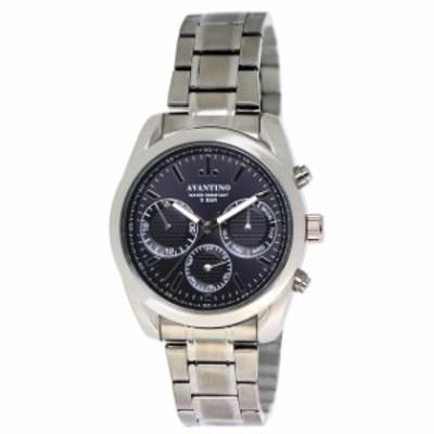 腕時計 時計 ウォッチ メンズ アナログウォッチ アナログ 人気 ブランド シンプル カジュアル ビジネスカジュアル 日常防水 金属バンド