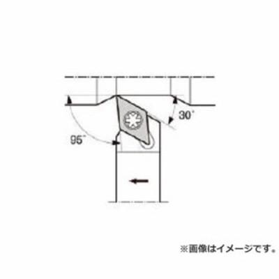 京セラ スモールツール用ホルダ SDLPR1010JX11FF [r20][s9-820]