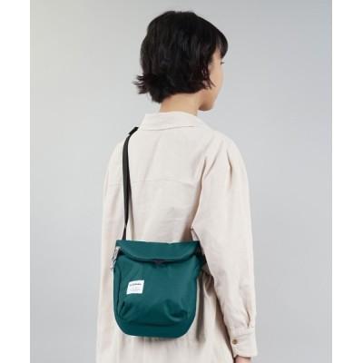 MAZEMAZE / hellolulu DESI All Day Sling Bag - 731044 WOMEN バッグ > ショルダーバッグ