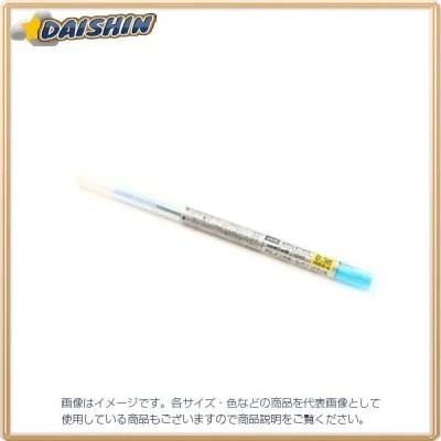 三菱鉛筆 UMR-109-38 ライトブルー [13427] UMR10938.8 [F020310]