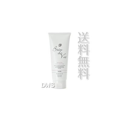 ブレンドゥビ フィトモイスト フォーム 100g 【洗顔料】