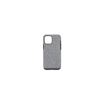 FSC iPhone 12 Pro Max 6.7インチ対応SPORT LUXE CASE グレー