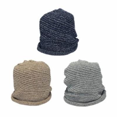 室内帽子 シルク ワッチ 就寝用 抗がん剤副作用 脱毛 手術後用ケア帽子 医療用帽子 ユニセックス