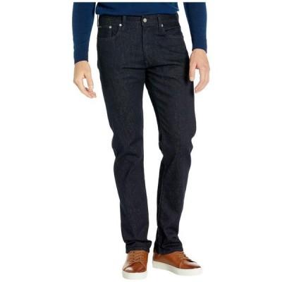 ラルフローレン メンズ デニムパンツ ボトムス Hampton Relaxed Straight Fit Jeans