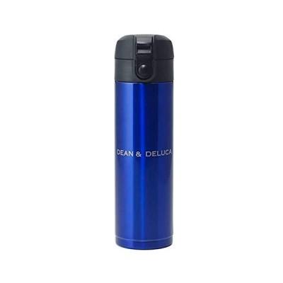 [ラッピング済み] ギフト プレゼント用 最適(ディーン&デルーカ)DEAN&DELUCA マグボトル300ml タンブラー マイボ