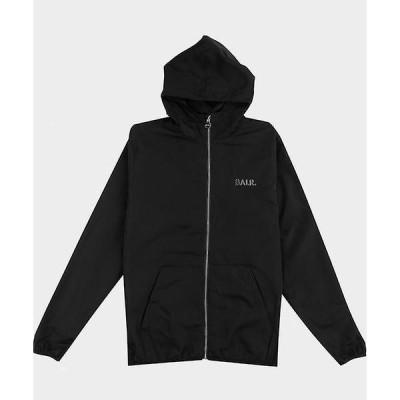 ジャケット ブルゾン BALR./ボーラー/CLASSIC FOODED JKT/正規商品