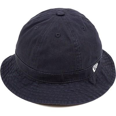 ニューエラ NEWERA ハット エクスプローラー EXPLORER ウォッシュドコットン [12491908 ] メンズレディース 定番 帽子 NVY ネイビー系日本正規品