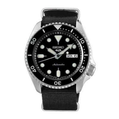 セイコー 5スポーツ Seiko 5 Sports SBSA021 メンズ腕時計