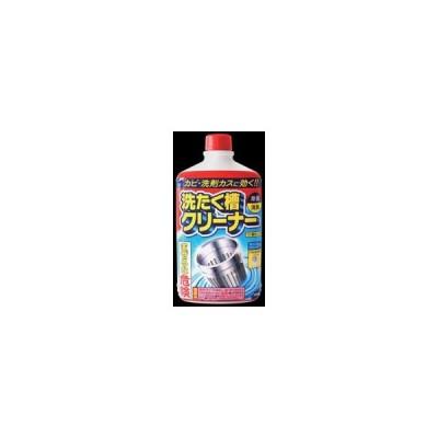 KANEYO/カネヨ石鹸  290386 洗たく槽クリーナー 550G