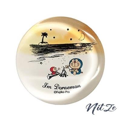 アダチプランニング ドラえもん ガラス箸置き 50周年記念グッズ 2020年 I'm Doraemon 20059