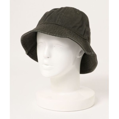 Fun & Daily / F&D : Bell Hat MEN 帽子 > ハット