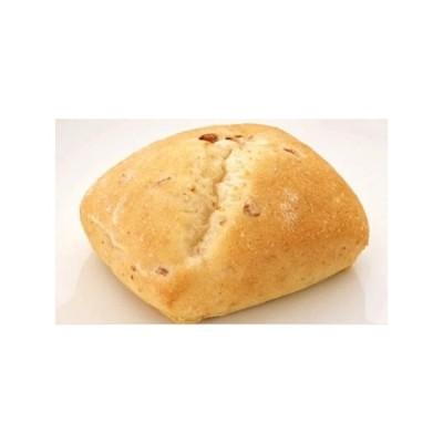 ふるさと納税 K1408 テーブルマークのライ?パン 80個セット(全粒粉配合) 茨城県境町