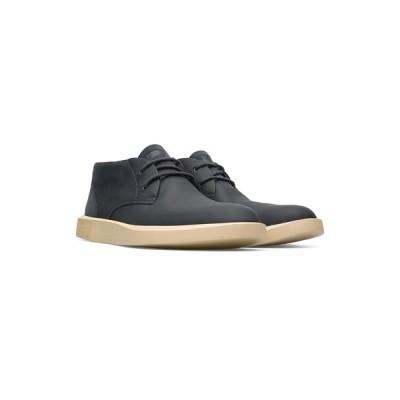 カンペール スニーカー シューズ メンズ Men's Bill Casual Shoes Charcoal