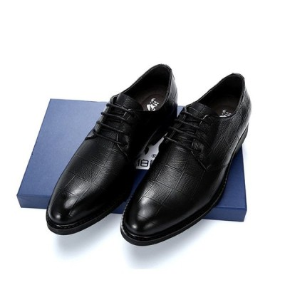 ビジネスシューズ メンズ 本革 革靴 通気性 結婚式 オフィス 疲れない ストレートチップ 歩きやすい