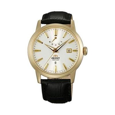 オリエント Orient 腕時計 時計 Orient Japanese Mechanical Wrist Watch FD0J002W For Men