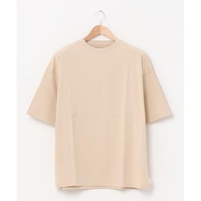 tシャツ Tシャツ 【SUPER THANKS】BANDANA BIG T