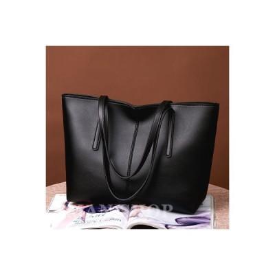 トートバッグ ショルダーバッグ レディース バッグ 斜めがけ ハンドバッグ 手提げバッグ 大容量 おしゃれ きれいめ 柔い ファッション 新作 送料無料